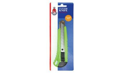 Knife Cutter Sovereign H/duty Xd-84