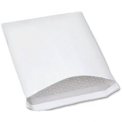Bubble Lined Mailers - Cumberland - 240 x 340mm - Pack of 5
