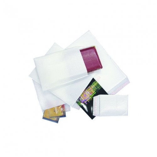 Mail-lite Bag - Jiffy - #5 - 265x380mm