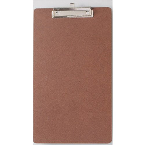 Clipboard - FC - Masonite - Sovereign - Flat Clip