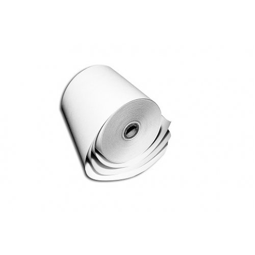 Printer Roll 57 x 45 x 12.7mm Thermal