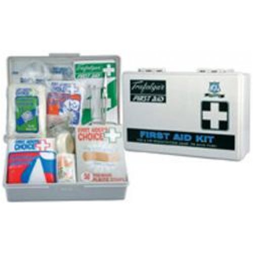 First Aid Kit Trafalgar Handy #4